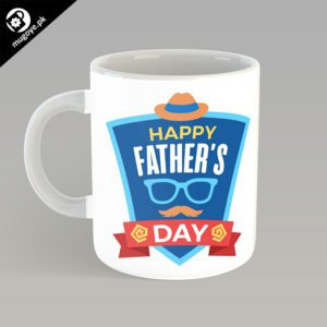 Happy Fathers Day – Gift for DAD